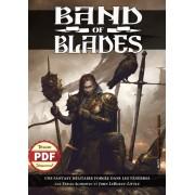 Band of Blades - Version PDF