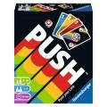Push 0