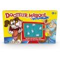 Docteur Maboul Vétérinaire 0