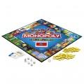 Monopoly Super Mario Celebration 1