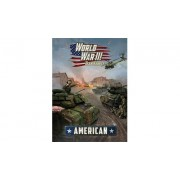 Team Yankee  - WWIII: American