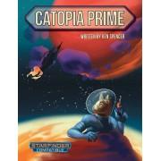 Boite de Catopia Prime