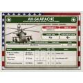 Team Yankee - Apache Helicopter Platoon 7