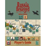 Russia Besieged - Players Guide