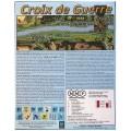 ASL - Croix de Guerre Second Edition 1