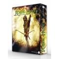 Robin Hood 0