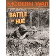 Modern War 46 - Foreign Legion Paratrooper
