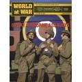 World at War 72 - Paratrooper 0