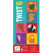 Twist Up