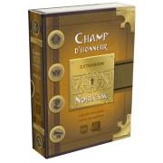 Champ d'honneur extension : Noblesse