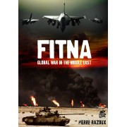 Fitna - The Global War in the Middle East