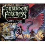 Shadows of Brimstone – Forbidden Fortress: Takobake Riflemen Enemy Pack Expansion
