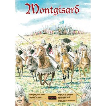 Montgisard