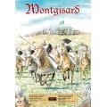 Montgisard 0