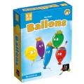 Ballons 0