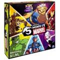5 Minute Marvel 0