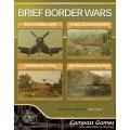 Brief Border Wars 0