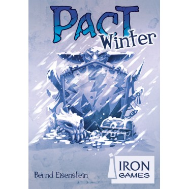 Pact Winter