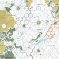 World at War 73 - Spring Awakening 1