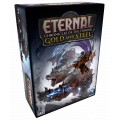 Eternal : Chronicles of the Throne - Gold And Steel Expansion 0
