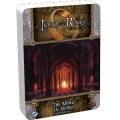 Lord of the Rings LCG - The Mines of Moria Custom Scenario Kit 0