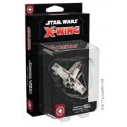 X-Wing 2.0 - Le Jeu de Figurines - Canonnière TABA/i