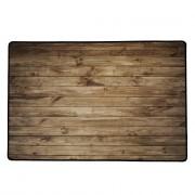 Tapis : Wood Texture