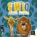 Similo : Animaux Sauvages 2