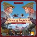 Robin of Locksley 0