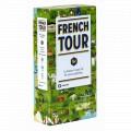 French Tour 0