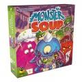 Monster Soup 0