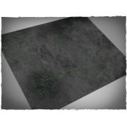 Terrain Mat PVC - WH40K - Tomb World