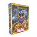Splendor Marvel 0