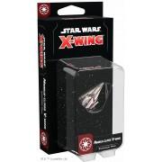 Star Wars X-Wing - Paquet d'extension V-Wing de classe Nimbus