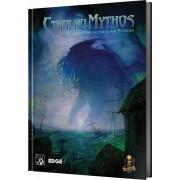 Cthulhu Mythos - Le Mythe de Cthulhu par Sandy Petersen