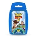 Top Trumps Toy Story 4 0