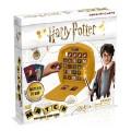 Match Harry Potter - Pack Blanc 0