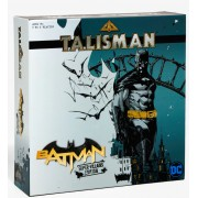 Talisman : Batman Super Villains Edition