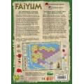 Faiyum 2