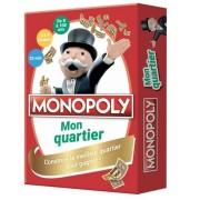 Monopoly Mon Quartier