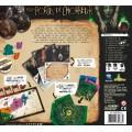 Cthulhu - Aux Portes de l'Horreur 1
