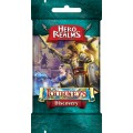 Hero Realms: Journeys Pack : Discovery 0
