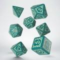 Pathfinder Agents of Edgewatch Dice Set 0