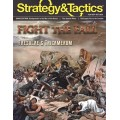 Strategy & Tactics 324 - Fight The Fall 0