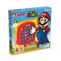 Match Super Mario 0