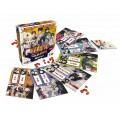 Naruto Ninja Arena - Extension Genin Pack 2