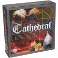 Cathedral 0