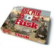 Escape Box : Risk