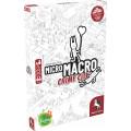 MicroMacro : Crime City 0