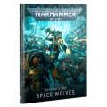 W40K : Codex - Deathwatch (9ème Edition) 0